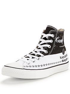 converse-chuck-taylor-all-star-hi-mens-trainers