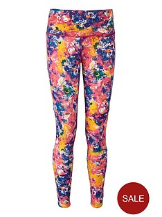 converse-youth-girls-explosion-print-leggings