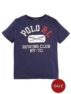 ralph-lauren-racing-club-t-shirt