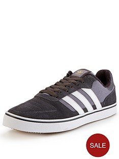 adidas-originals-copa-vulc-trainers