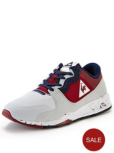 le-coq-sportif-lcs-r1400-speckled-trainers