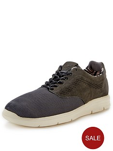 vans-iso-15-charcoal-trainers