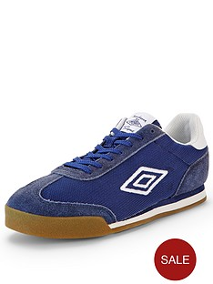 umbro-grande-trainers