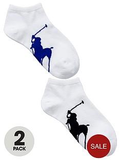 ralph-lauren-socks-2-pack