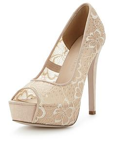 little-mistress-lace-peeptoe-platform-court-shoes
