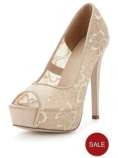 little-mistress-lace-peeptoe-platform-court-shoes