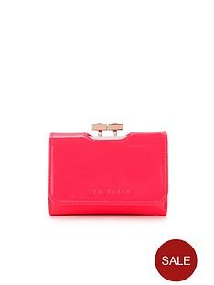 ted-baker-crystal-square-small-purse