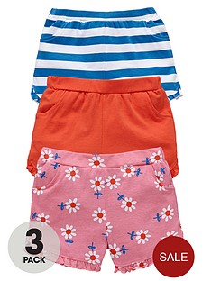 ladybird-girls-jersey-heritage-shorts-3-pack-1-year-to-7-years