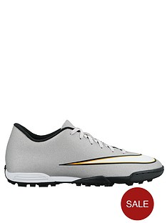 nike-mens-mercurial-vortex-cr-astro-turf-trainers