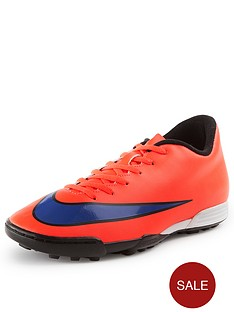 nike-mens-mercurial-vortex-astro-turf-trainers