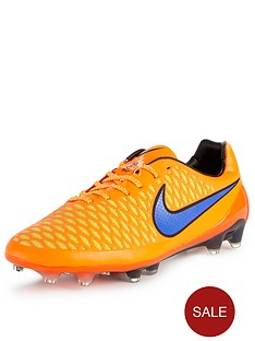 nike-mens-magistas-opus-firm-ground-football-boots