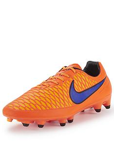 nike-mens-magista-orden-firm-ground-football-boots