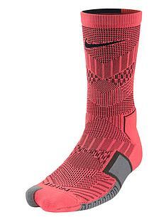 nike-elite-match-fit-crew-socks