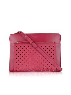 radley-clerkenwell-punch-medium-crossbody-bag
