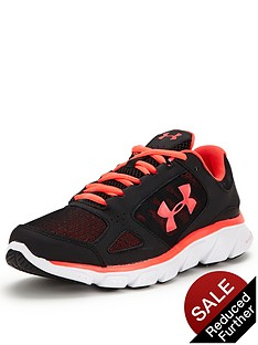 under-armour-micro-g-neo-mantis-2-trainers