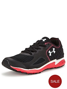 under-armour-g-assert-v-trainers