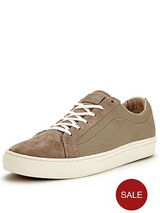 vans-whitlock-trainers