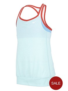 nike-young-girls-dri-fit-cool-2-in-1-tank-top