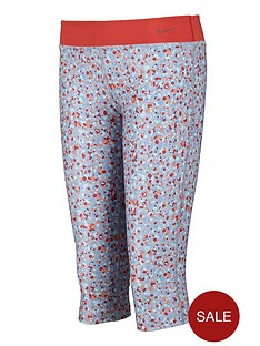 nike-young-girls-legend-capri-pattern-tights