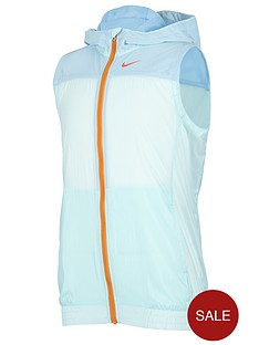 nike-young-girls-flight-weight-vest