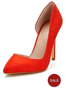 carvela-lisbeth-pointed-court-shoes