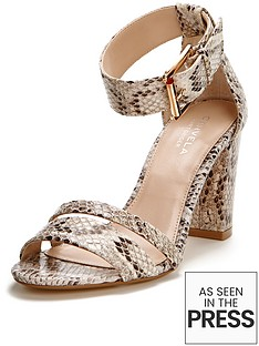 carvela-carly-block-heel-two-part-sandals