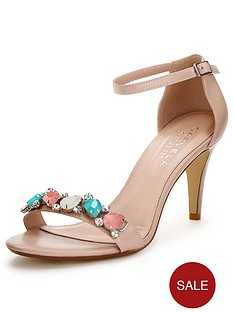 carvela-kennedy-jewel-barely-there-sandals