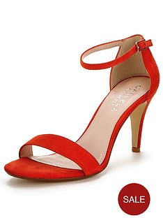 carvela-kiwi-barely-there-sandals