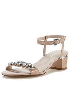 carvela-safia-block-heel-barely-there-sandals