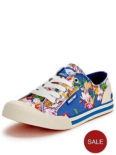 rocket-dog-jazzin-floral-canvas-shoes