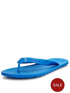 diesel-splish-flip-flops