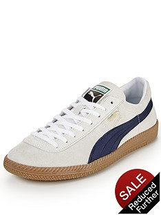 puma-brazil-football-vintage-trainers