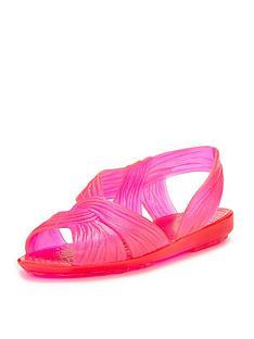 ju-ju-girls-jelly-fergie-sandals