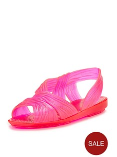 ju-ju-girls-jelly-fergie-sandals
