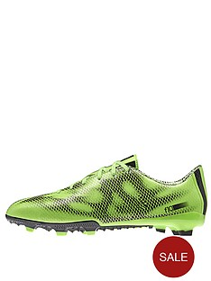 adidas-mens-f10-firm-ground-football-boots