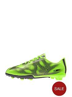 adidas-junior-f10-firm-ground-football-boots