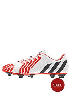 adidas-mens-predito-instinct-firm-ground-football-boots