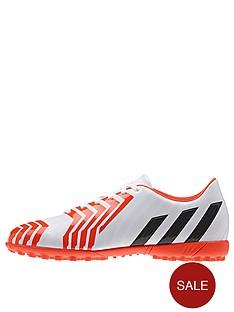 adidas-mens-predito-instinct-astro-turf-trainers