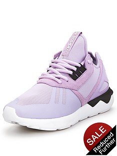 adidas-originals-tubular-runner-shoes