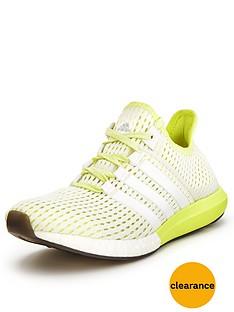 adidas-originals-gazelle-boost-trainers