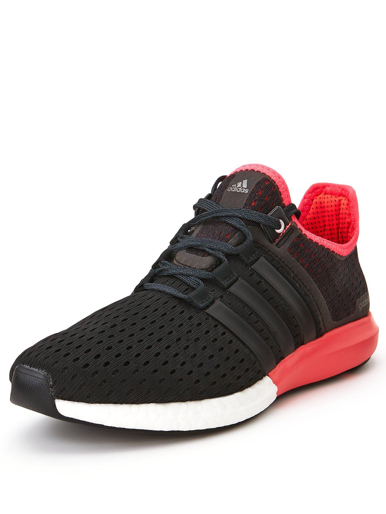 Adidas Gazelle Boost - Adidas Originals Gazelle Boost Trainers 1458095683.prd à Vendre