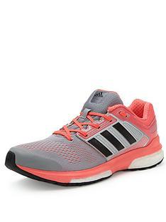 adidas-originals-revenge-boost-2-trainers