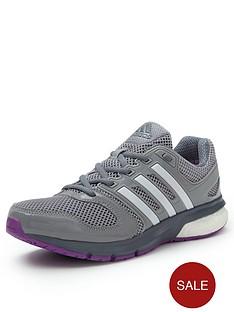adidas-originals-boost-trainers