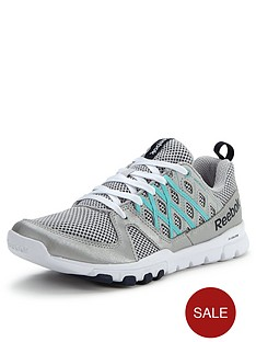 reebok-sublite-trainers-rs-20
