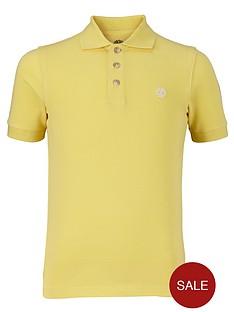 timberland-classic-polo-shirt
