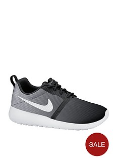nike-rosherun-flight-weight-junior-running-shoes