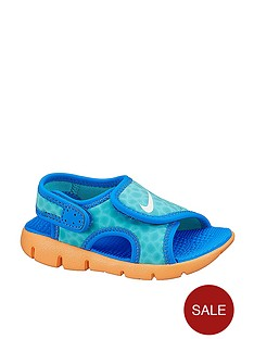 nike-sunray-adjust-4-toddler-sandals