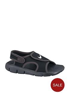 nike-sunray-adjust-4-junior-sandals