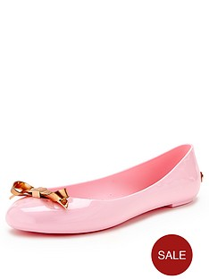 ted-baker-issan-jelly-ballerina-shoes