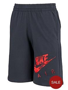 nike-yb-air-camo-shorts